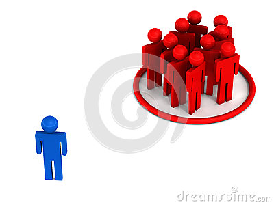 b0a3a694f8816335d5df398cab769490_clipart-dreamstime-isolated-clipart_400-300