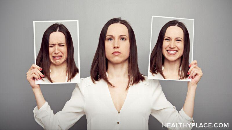 bipolar-9-bipolar-2-healthyplace