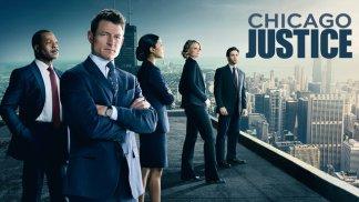 chicago-justice-1