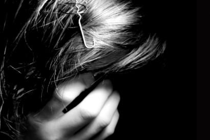 depression_WEB-824x549