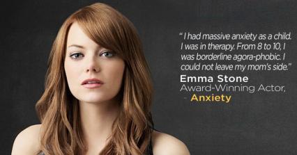 emma-stone-anxiety
