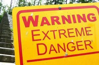 extreme-325x216