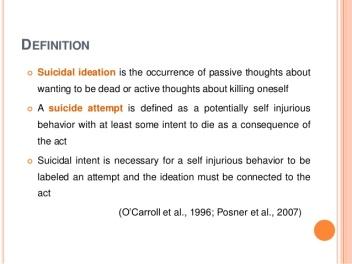 suicide-risk-factors-assessment-and-methodological-problems-3-638