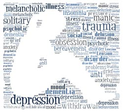 unipolar-depression-and-bipolar