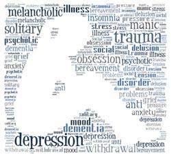 unipolar-depression-and-bipolar