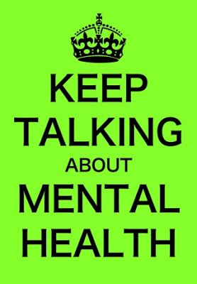 f2f216a9180d541940f14eeb704c8b13--bipolar-disorder-mental-disorders