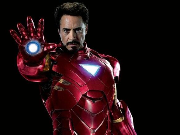 ironman.marvel