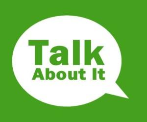 Talk-300x249