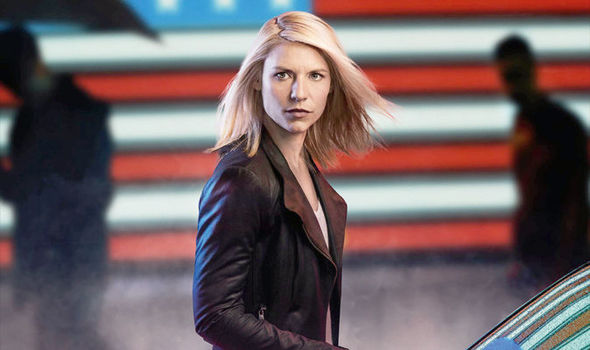 Actress-Claire-Danes-Homeland-New-York-political-thriller-TV-drama-755688