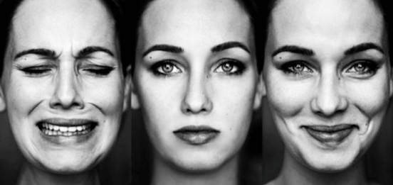 Bipolar-Depression-Treatment