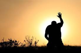 blog forgiveness 3