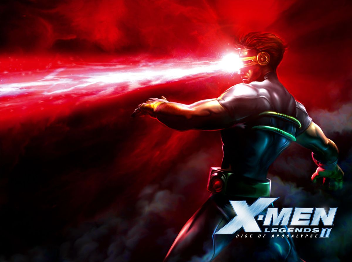 Cyclops-X-Men-23