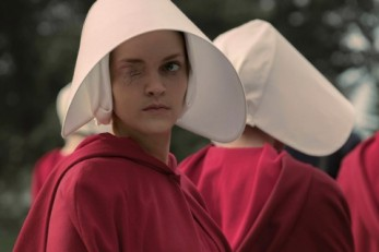 the-handmaids-tale-trump-main-480x320