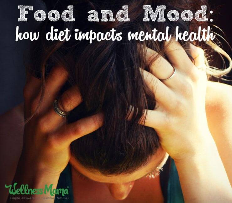 Food-and-Mood-how-diet-affects-mental-health