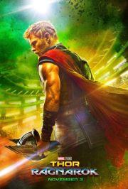 Thor-Ragnarok-Poster(2)