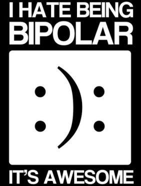 b1e4b691435ff8eed6c0808814be2884--typography-poster-bipolar-disorder