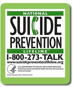 suicide-hotline_5