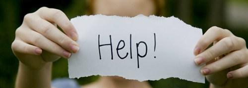 635974865822241644643358337_depression-help_500x178