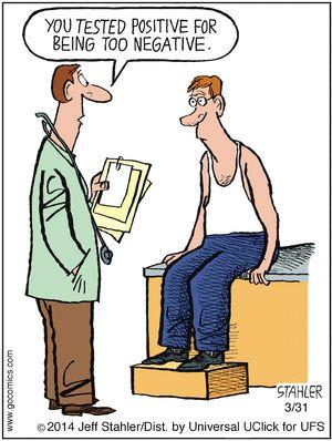 790a6496e96ef7096663f449479b98c6--doctor-humor-doctor-office-humor