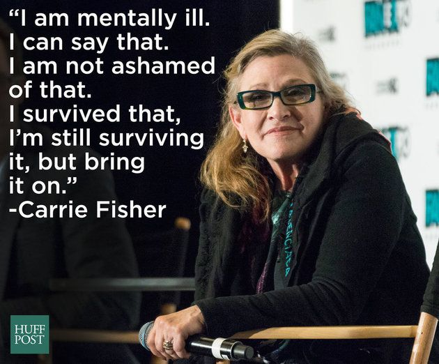 ae33a2337867724238d1ec01e7addf41--bipolar-celebrities-carrie-fisher-quotes-mental-health