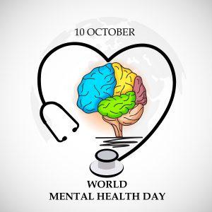 bigstock-Mental-Health-Day-oct-150779111-300x300
