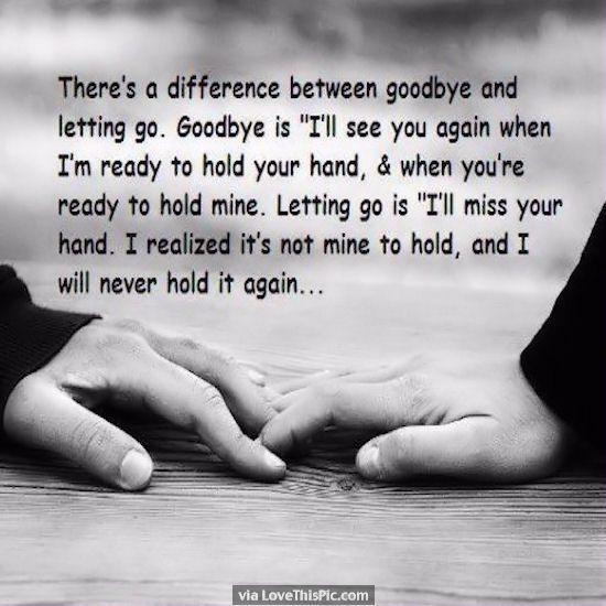d1f64eabcb8e190692efd6efae451763--depressing-quotes-sad-quotes