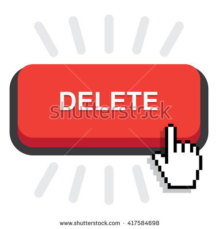 stock-vector-red-rounded-delete-button-on-white-background-417584698