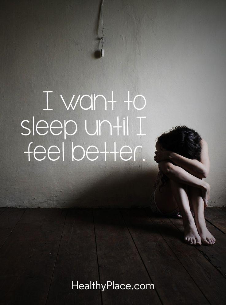 53faafbc4ec5d5127967cf0866743a8e--quotes-on-depression-depression-feelings