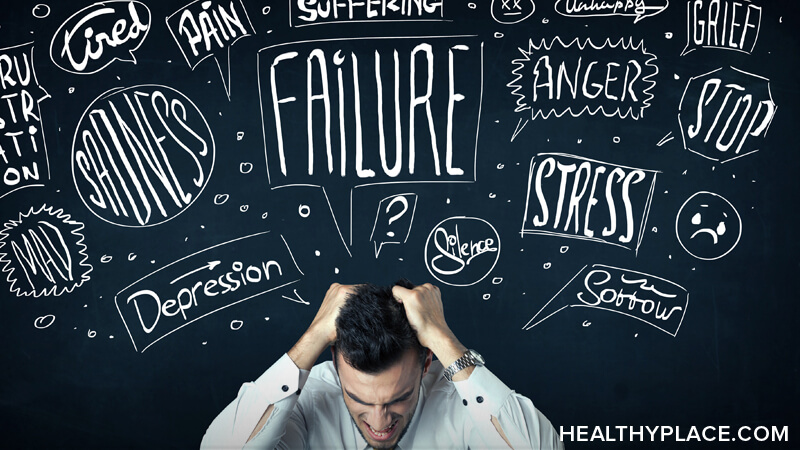 deal-adhd-feeling-failure-healthyplace