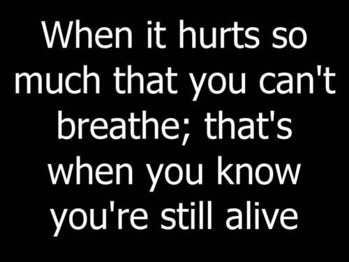 Hurting_Quotes6