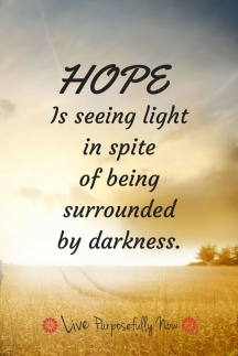 Hope For A Miracle Quotes Best 25+ Hope Quotes Ideas On Pinterest | Being Happy Quotes - QUOTES MORNING