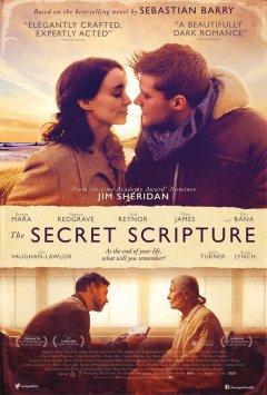 The-Secret-Scripture_38277_posterlarge