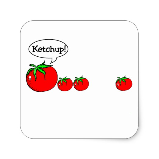 ketchup_joke_sticker-r19559f0765bc416a8597b9e22cb978b7_v9wf3_8byvr_522