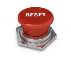 reset-button-300x249