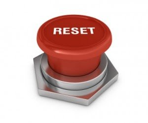 reset-button-300x249