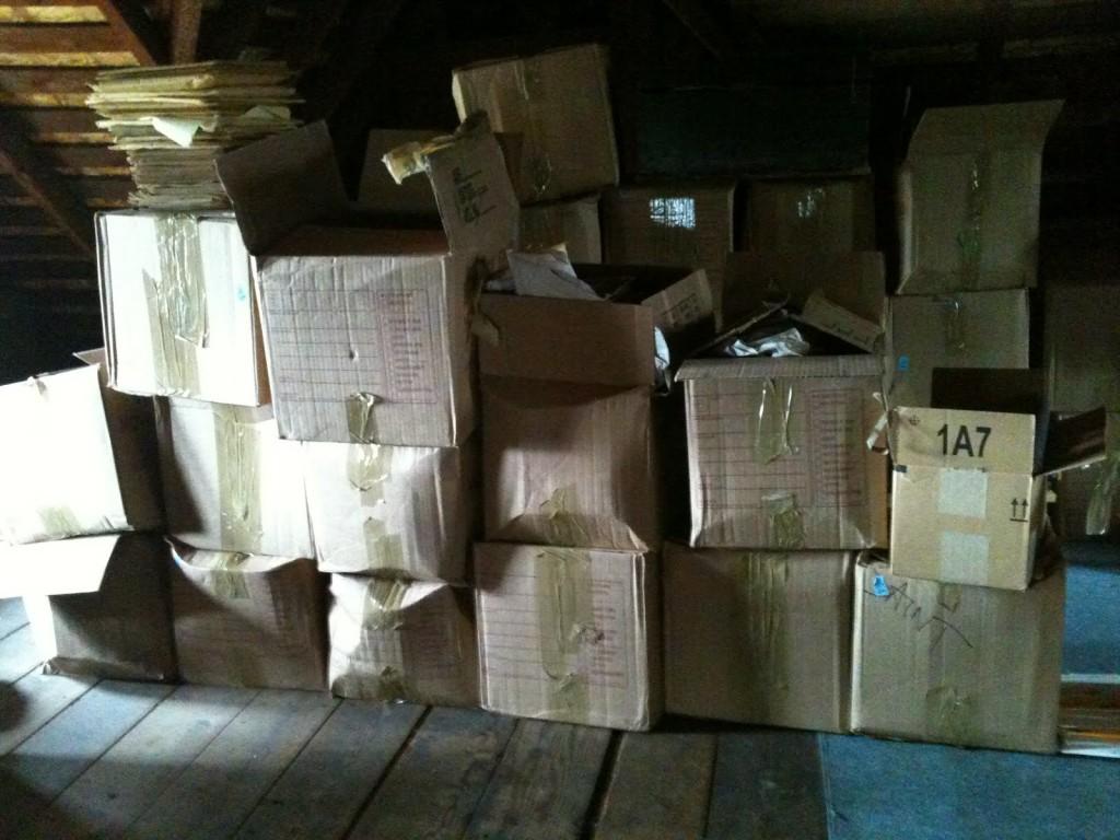 attic-boxes-1024x768