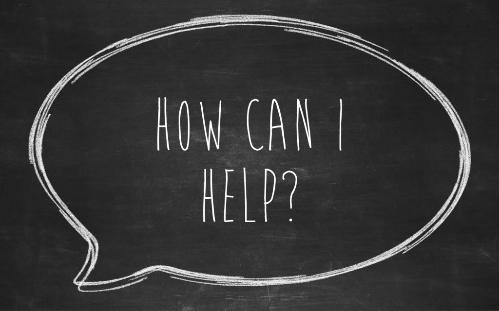 How-can-I-help-1024x640.png