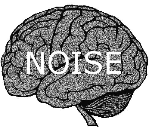 noisebrain1