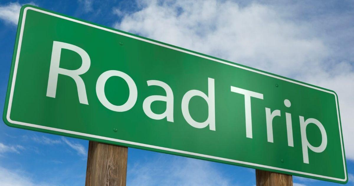 road-trip-sign-2