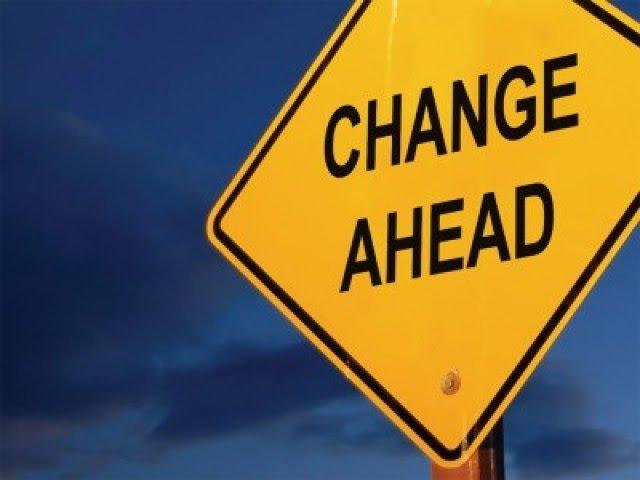 change-pastorblog-640x480