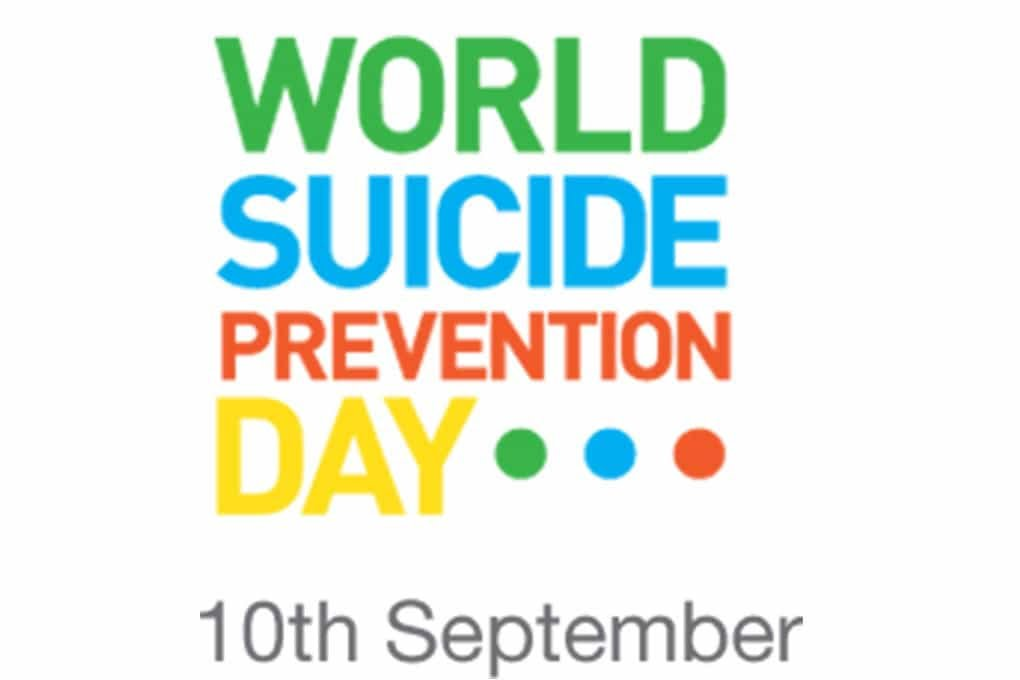 suicide-prevention-day