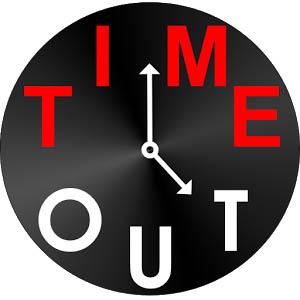time-copy