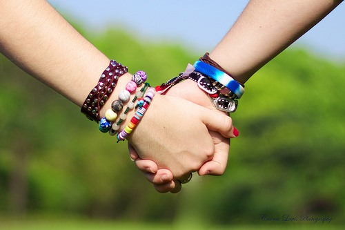 holding-hands-carnie-lewis.jpg