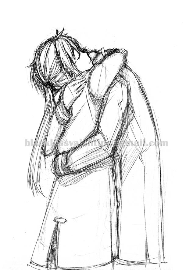 sketch___hugging_by_yamachan80-d3avlni.jpg