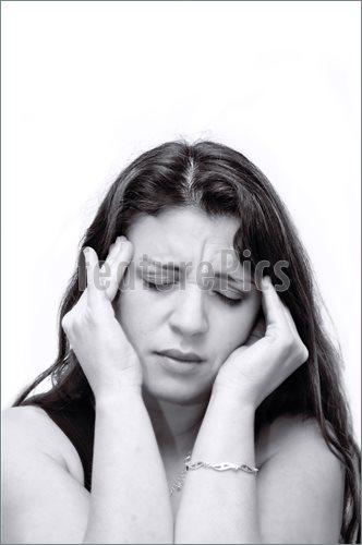 Woman-Pain-1049460