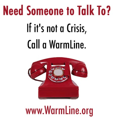 warmline-vs-crisis-hotline-for-help