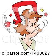 blog headache 3