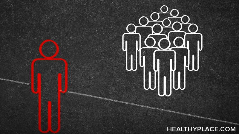 Stigma-1a-healthyplace