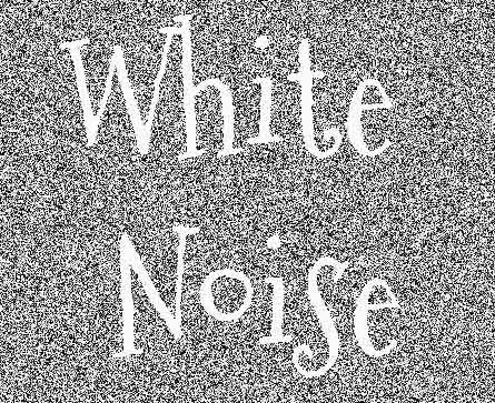 white-noise-online