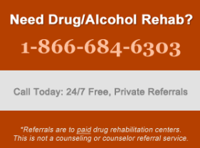 blog alcohol drug addiction help line